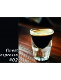 Finest Espresso 02