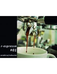 R-espresso #01