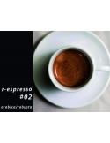 R-espresso #02