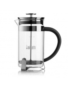 French Press Bialetti Simplicity 1000 ml