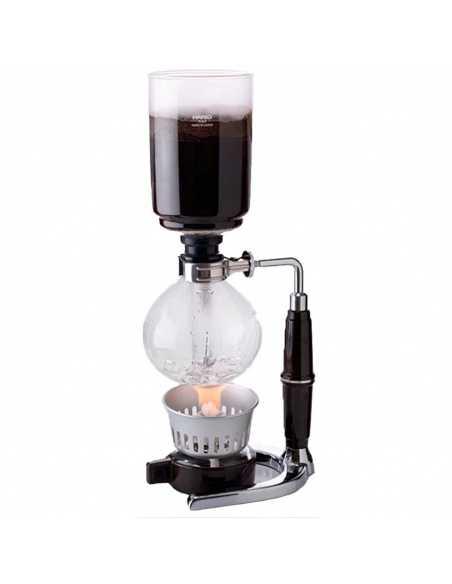 Syfon do kawy Hario Syphon Technica -