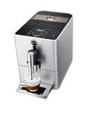 Jura ENA Micro 90 One Touch Aroma