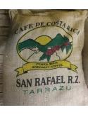 Kawa Kostaryka Tarrazu San Rafael RZ