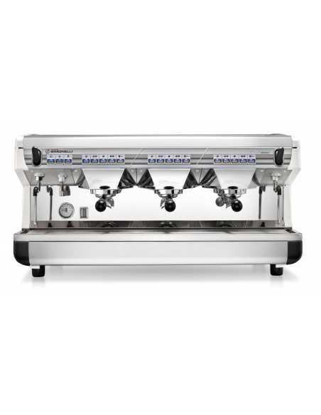 Nuova Simonelli Appia II 3gr VOL profesjonalny ekspres do kawy 3 grupowy