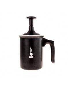 Spieniacz do mleka Bialetti Tuttocrema 166 ml