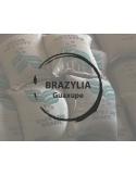 Kawa brazylijska Brazylia Guaxupe