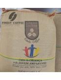 Kawa Brazylia Fazenda Dona Nenem