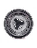 Comandante C40 MK3 Nitro Blade