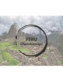 Kawa Peru Chanchamayo