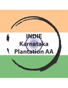 kawa Indie Karnataka Plantation AA