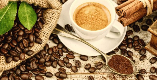 młynek do kawy obrazek 2