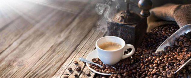 młynek do kawy obrazek 3