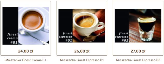 najlepsza kawa ziarnista obrazek 2