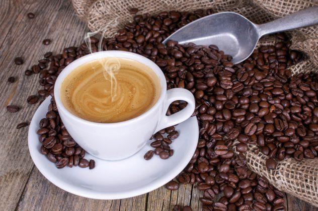 najlepsza kawa ziarnista obrazek 10