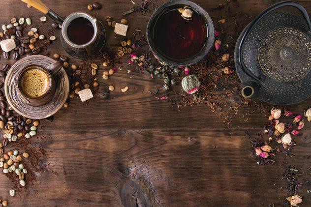 najlepsza kawa ziarnista obrazek 11