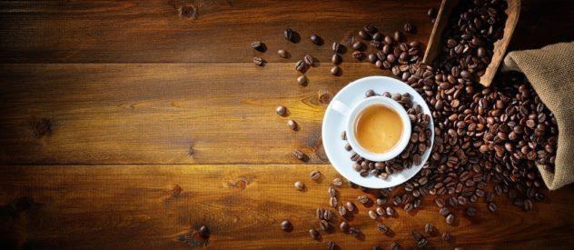 najlepsza kawa ziarnista obrazek 6