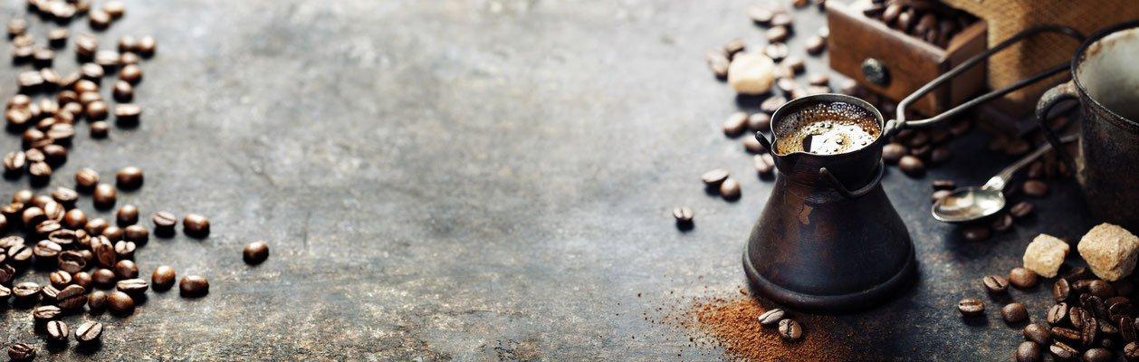 jak wybrać kawę obrazek 2