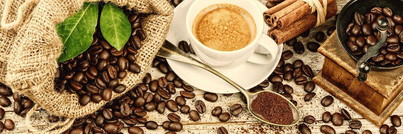jak wybrać kawę obrazek 3
