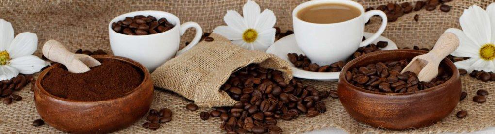 kawa latte przepis obrazek 1