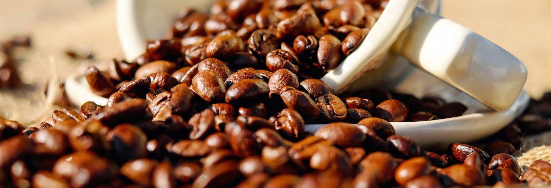 sklep z kawą warszawa