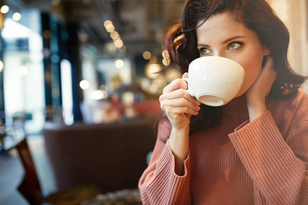 dobra kawa obrazek 1