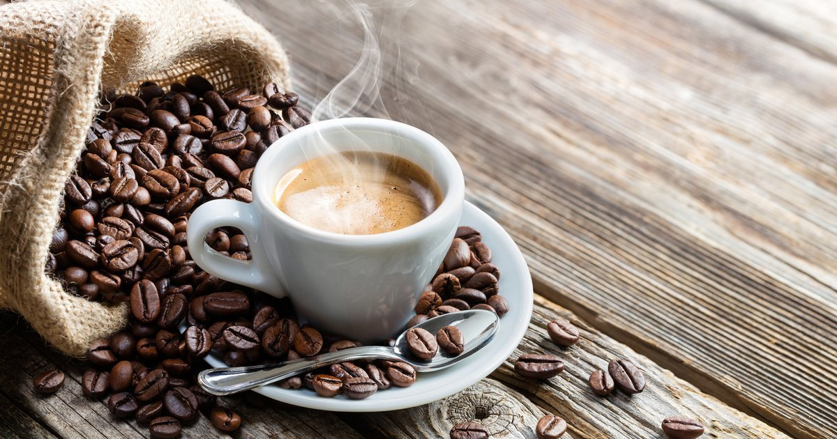 dobra kawa obrazek 2